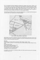 Dissenters Burial Ground (2).pdf